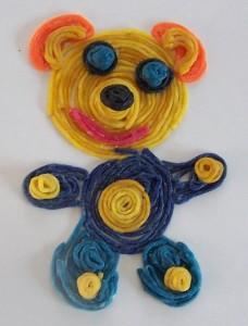 medvidek-z-provazku